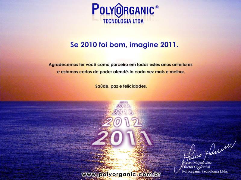 FinaldeAno2010
